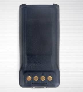 集群通信系统专业品牌海能达对讲机配件专用锂离子电池BH1505
