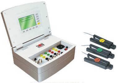 cl313电测量变送器现场校验仪