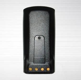 车载对讲机专业品牌海能达无线通信专用锂离子电池BH1804
