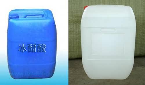 发送留言 供应脲醛树脂   脲醛树脂主要用于制造 模压塑料,制造日用