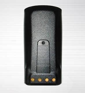 无线通信专业品牌海能达防爆对讲机专用锂离子电池BL2103