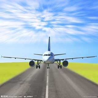 上海到纽约航班 起飞机场    到达机场   航空公司  起飞时间/到达