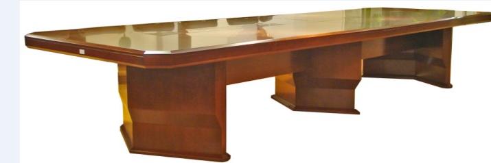 木质家具种类