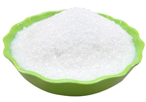 低价供应广西一级白砂糖、精致红糖、优级白糖报价
