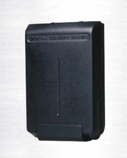 无线通信专业品牌海能达数字对讲机专用锂离子电池BL1809