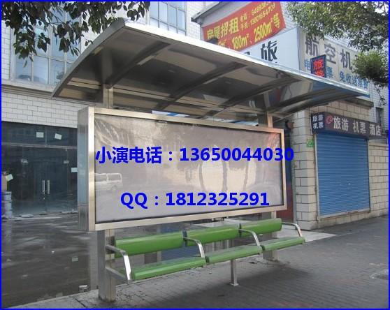 聊城公交车站候车亭,哪里有候车亭厂?一般公交车候车亭多少钱?