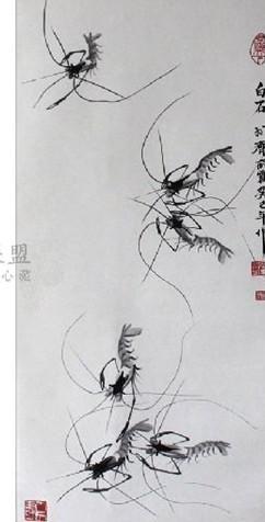 发送留言 工艺品-装饰画--手工艺品--毛线画-丹顶鹤   纯手工制品,惟
