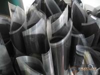 求购东莞全黑菲林回收价格,深圳曝光菲林回收,广州印刷菲林回收