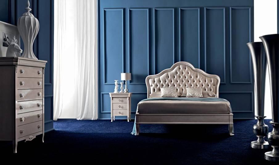 渭南意大利進口家具,最高端奢華家具品牌-梅蒂奇圖片