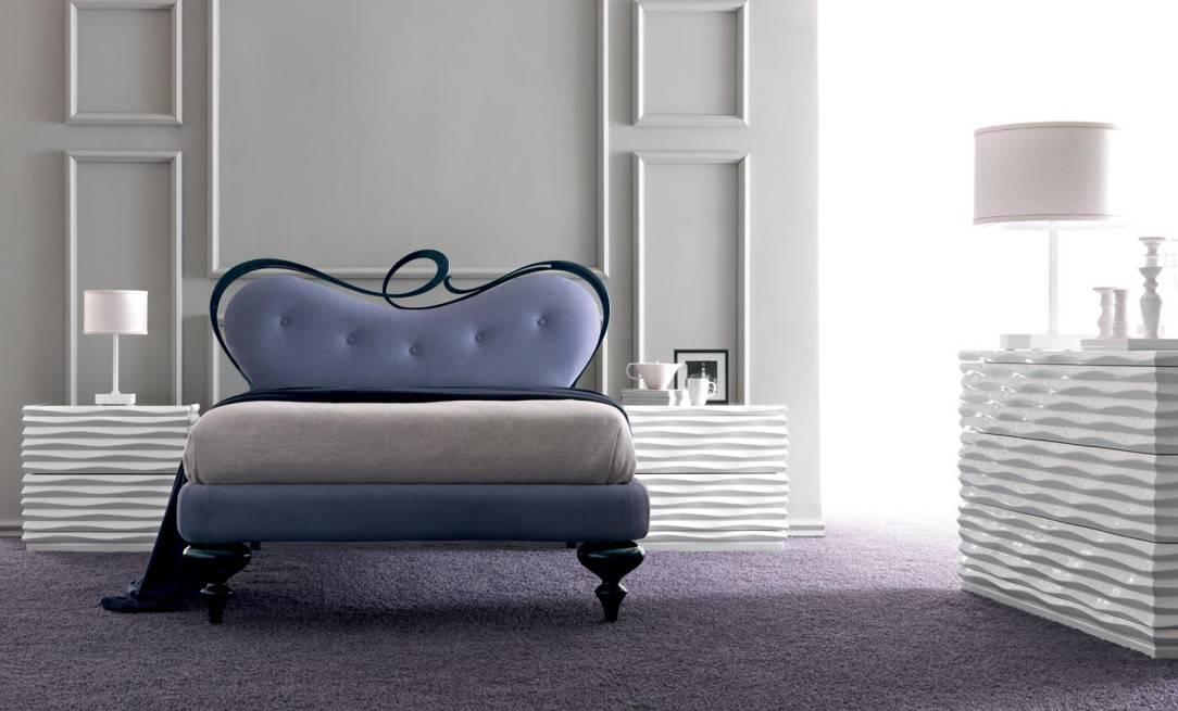 邯鄲意大利進口家具,最高端奢華家具品牌-梅蒂奇圖片