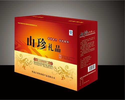 内蒙古 吉林饮料包装箱