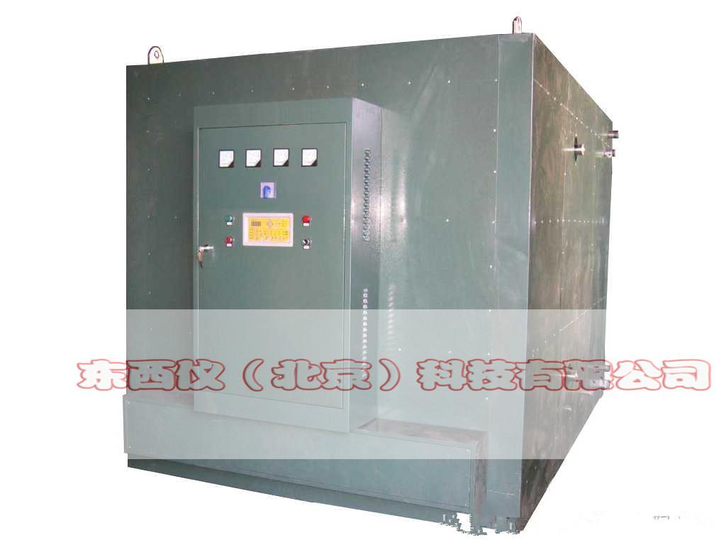 大型电热水箱图片