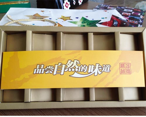 内蒙古 吉林木质包装盒