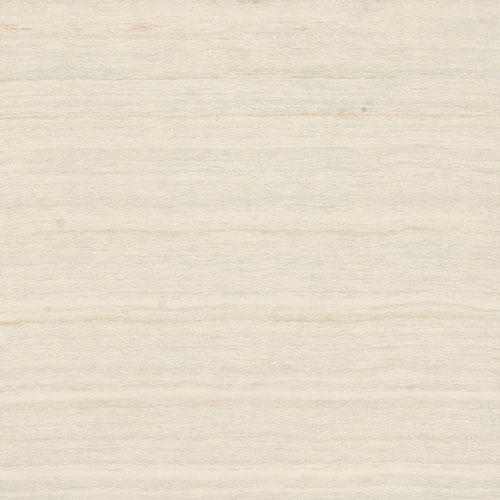 白木纹石材矢量图