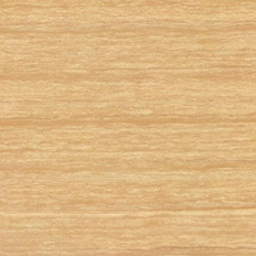 駱駝黃木紋地磚