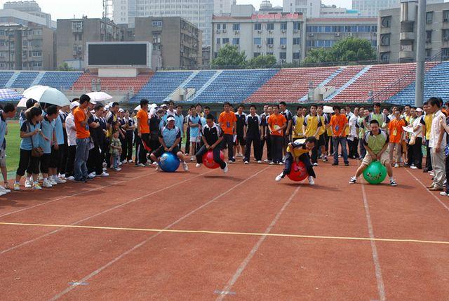 角球体育器材羊幼儿跳跳球价中国冰球队打俄罗斯图片