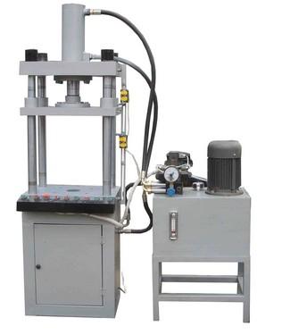 机械及工业制品图片