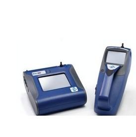 TSI8534粉尘检测仪