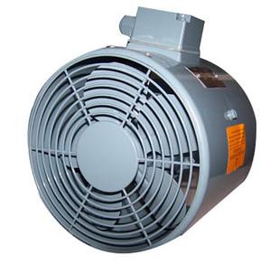 西门子电机冷却风扇风机