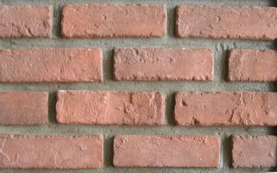 背景墙文化石焦作欧式外墙文化砖