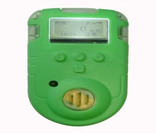 便携式二甲醚气体检测仪价格 甘肃二甲醚泄漏报警仪供应商