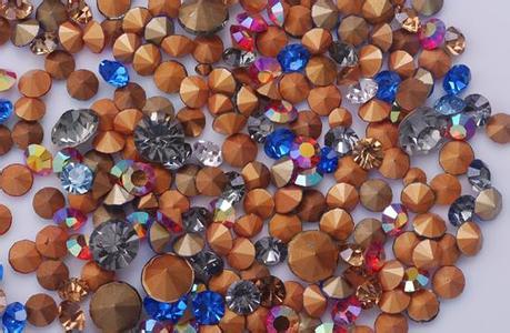 树脂钻模具硅胶_【树脂钻模具硅胶双组份透明树脂钻液体硅胶
