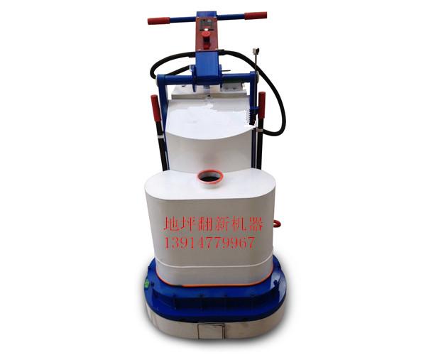 南京大理石抛光公司,南京地坪打磨机器