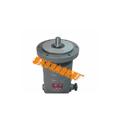 BBC-B100Y-2齿轮泵,BBC-B125Y-2齿轮油泵