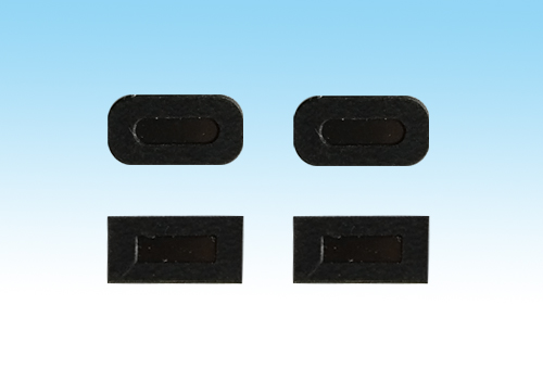 数码彩印机与传统印刷的特点对比_武汉保护膜价格