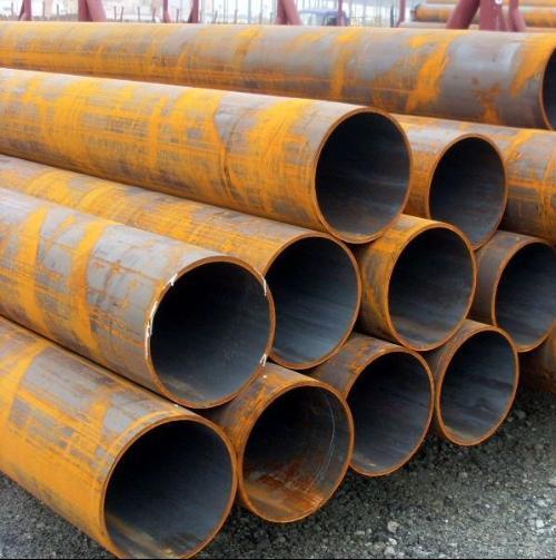 保山螺旋钢管-流体用无缝钢管-精密钢管-无缝管价格