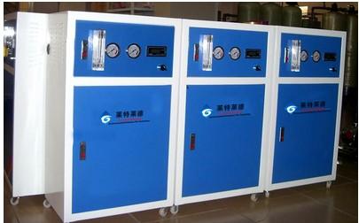 武汉哪家公司的纯水机最好-哪里有卖纯水机的,武汉 ...