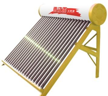 讲述太阳能led路灯控制电路系统的构成_西藏太阳能l