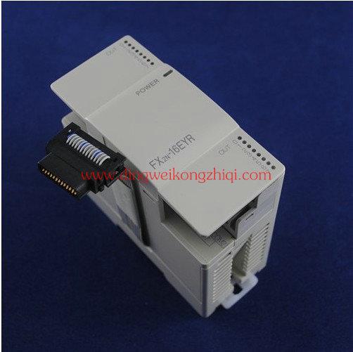 浙江电动车控制器价格 电动车控制器维修测量方法
