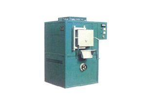 箱式高温工业电阻炉,加热回火电阻炉,上海坩埚实验电炉