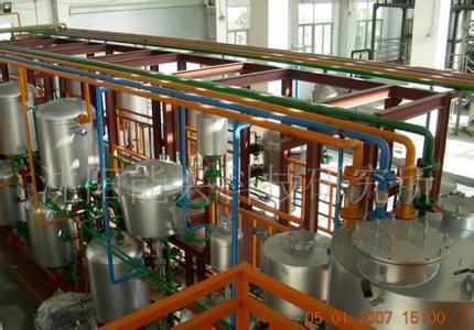 北京制药设备回收 钢结构厂房回收 不锈钢回收