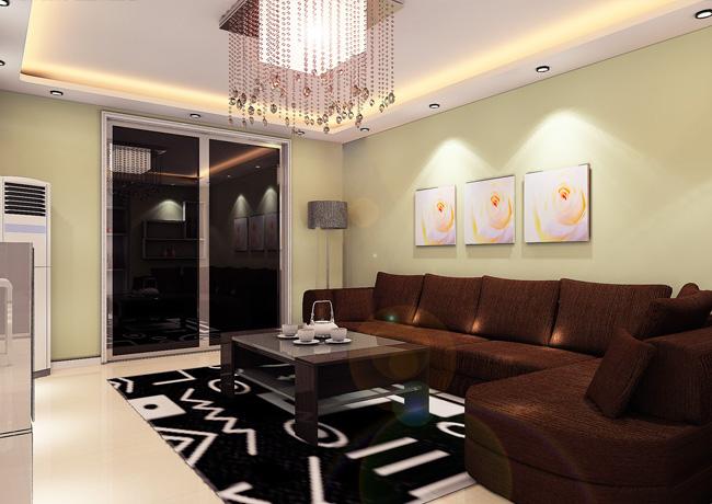 房子装修木地板和瓷砖比较-51装房网