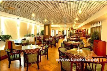 求购杭州酒店设备回收