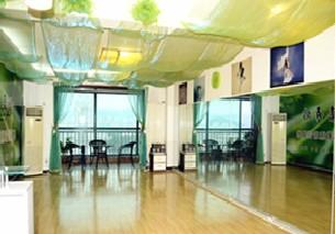 舞蹈培养舞者的自信和气质-钱眼产品