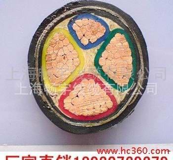 上海电线电缆回收商热线