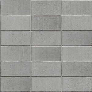 建筑外墙砖贴图素材