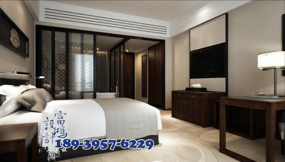 分析高档酒店装修中大理石的选用以及分类和特性
