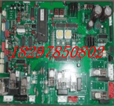 电路板维修价格_电路板维修厂家批发
