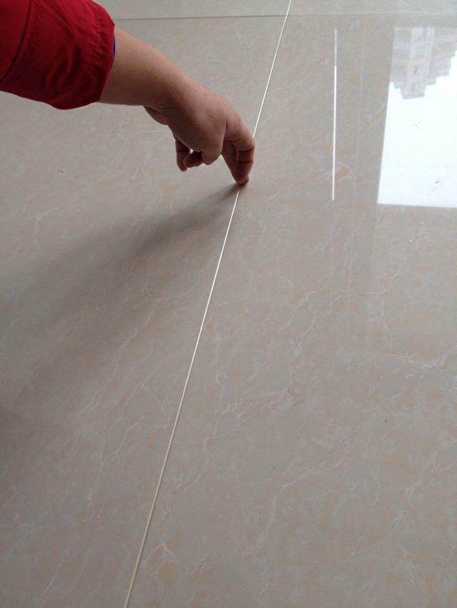 用于瓷砖,马赛克, 石材, 木板, 玻璃,铝塑板等材料的缝隙装饰.