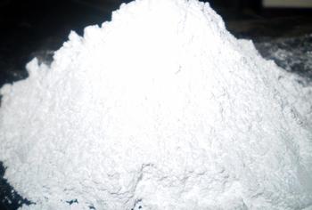 供应N,N-二乙基对苯二胺硫酸盐