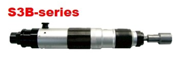 S3B-11T台湾水星MERCURY气动螺丝刀
