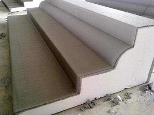 钱眼首页 产品库 建筑房产 建筑材料 水泥及混凝土 水泥制品 免费注册