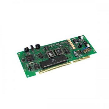 海湾jb-hb-gst242单回路板
