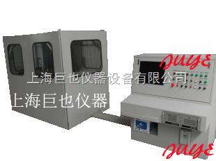 散热器振动性能试验机