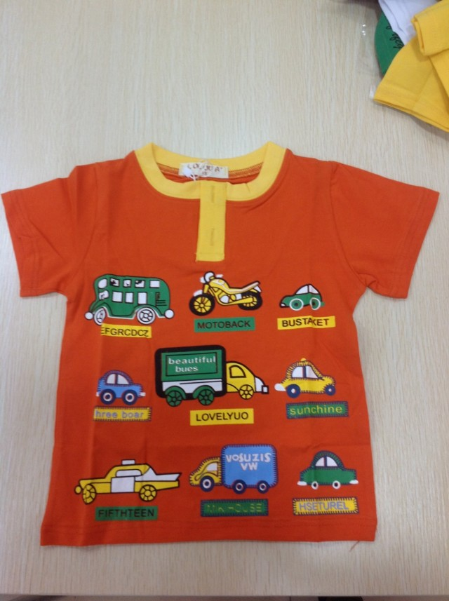 求购回收童装,婴幼儿服装,外贸童装尾货悔单等