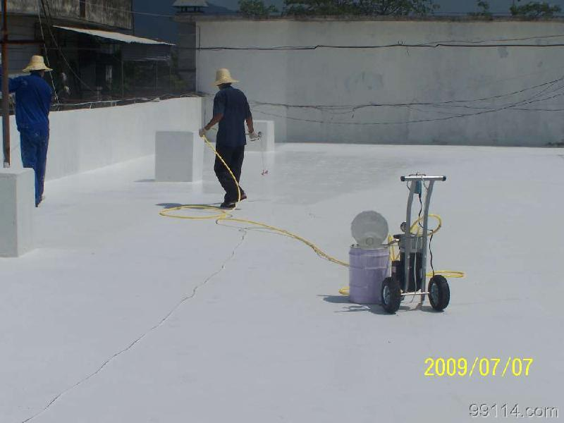 中山隔热保温公司,中山钢结构屋面隔热,中山金属屋顶隔热